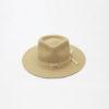 cappello brisbane atome tendenza