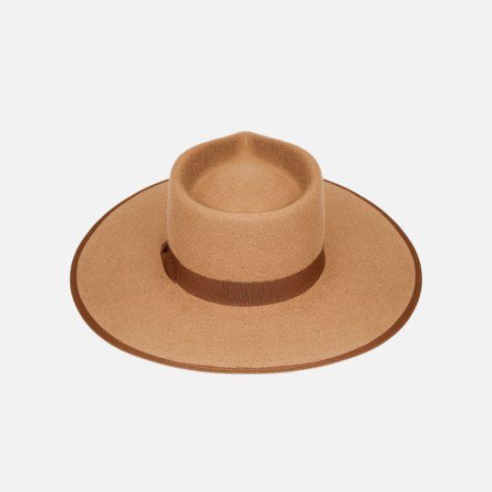 Cappello Perth Atome