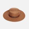 majorelle cappello atome